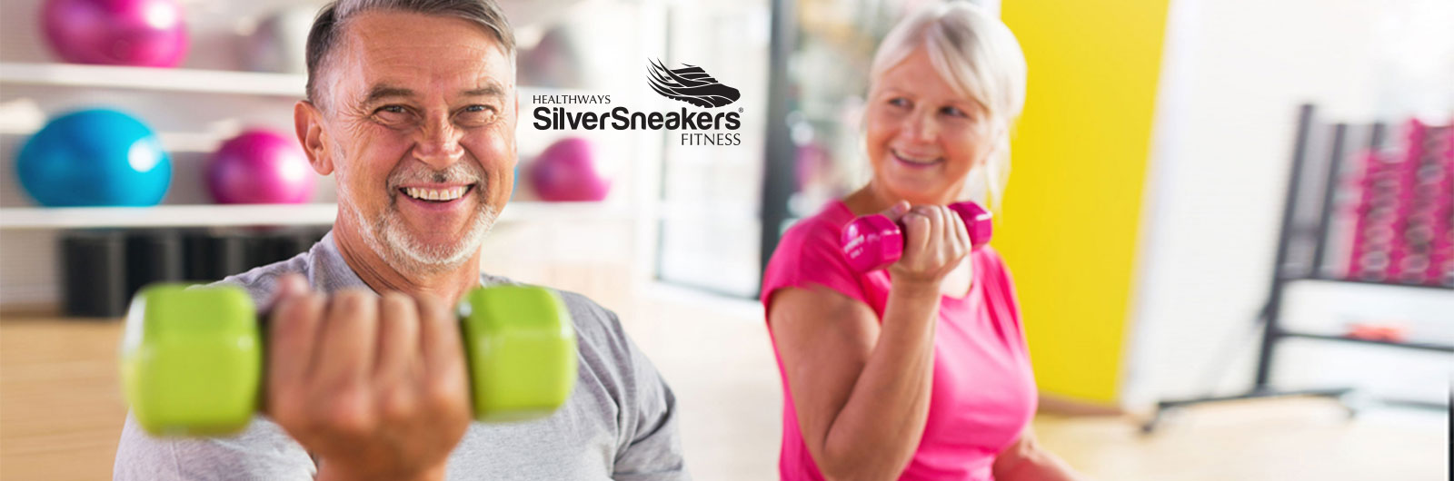 Image result for silver sneaker class